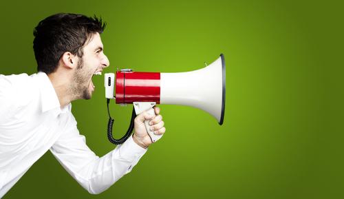Shutterstock 93030295