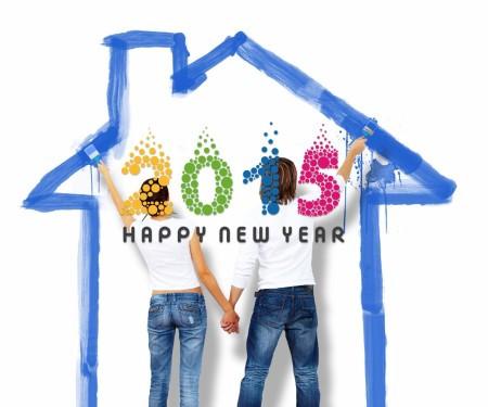 Nieuwjaar nieuw geluid body e1420015003390