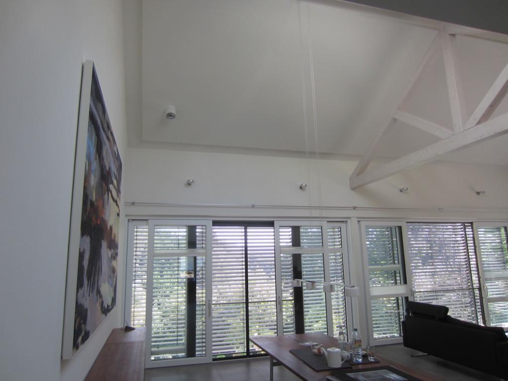 1 incatro artceiling akoestisch plafond8 1024x768