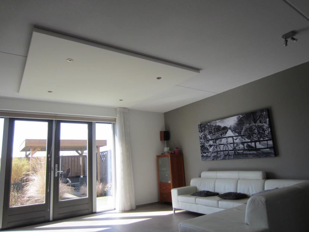3 incatro artceiling akoestisch plafond5 1024x768