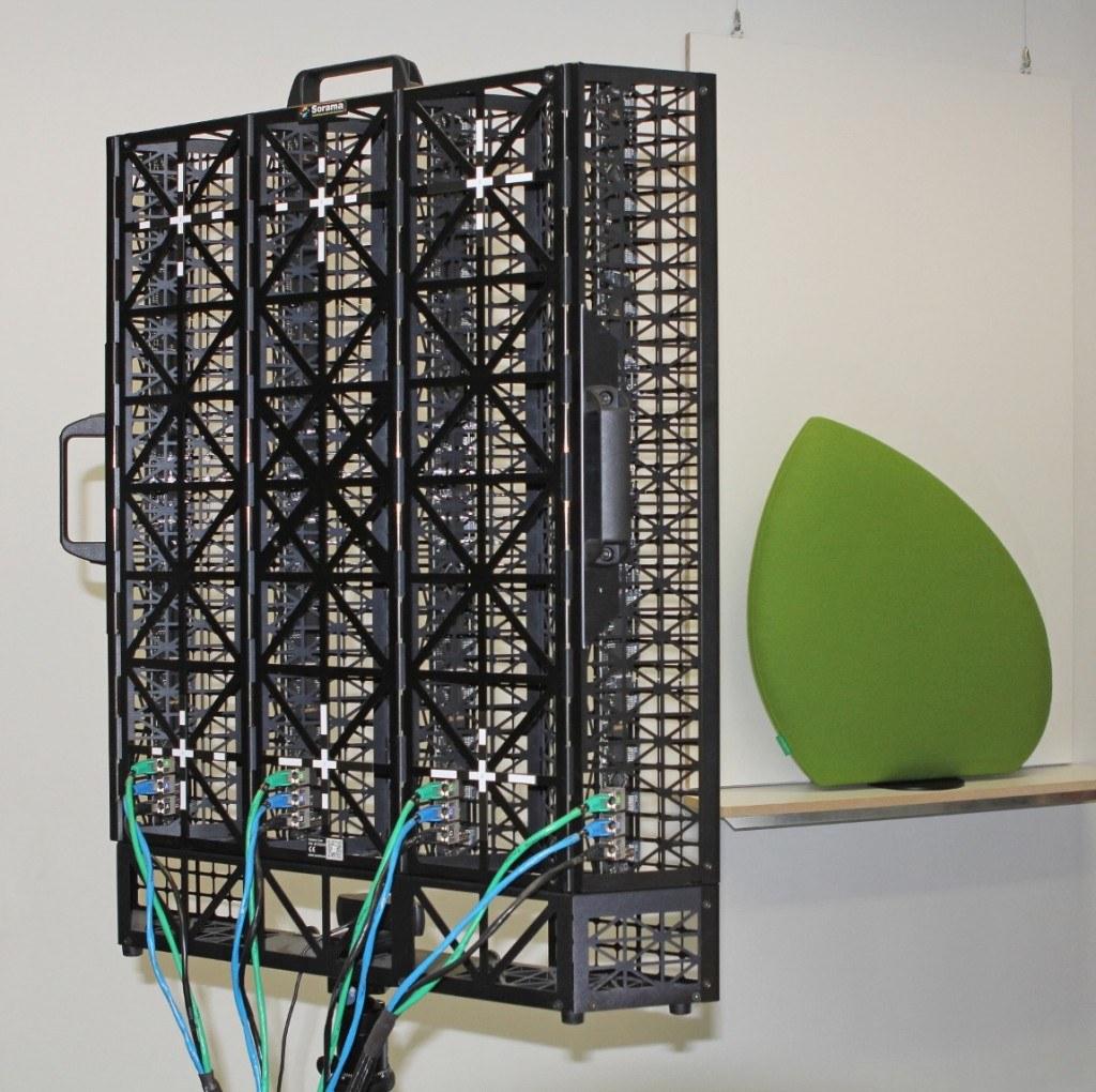 1 Incatro Soundlab 1 1024x1020