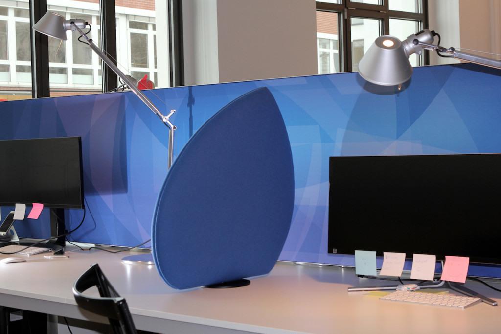 Incatro Soundleaves ARTAR Tdesk52mm kopie 1024x682